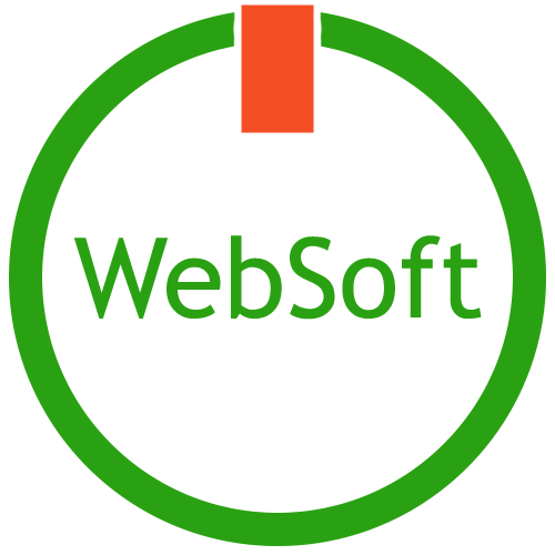 ON WebSoft